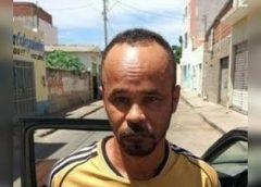 Homem é morto a tiros em bar na zona rural de Guanambi