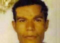 Homem morre e outro fica ferido após serem atingidos por tiros em Guanambi