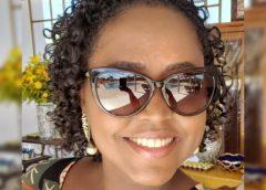 Prefeitura de Guanambi emite nota de pesar pelo falecimento da Professora Ane Maíra Diamantino Lopes